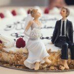 結婚式30周年の結婚記念日は『真珠婚式』です。