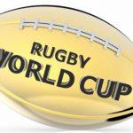 ラグビーワールドカップ2019 出場国・ランキング・予選プール組み合わせ