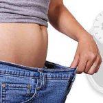 ダイエットは簡単、食事と運動で4kgダイエット成功、ライザップでなくてもおすすめ2つの方法