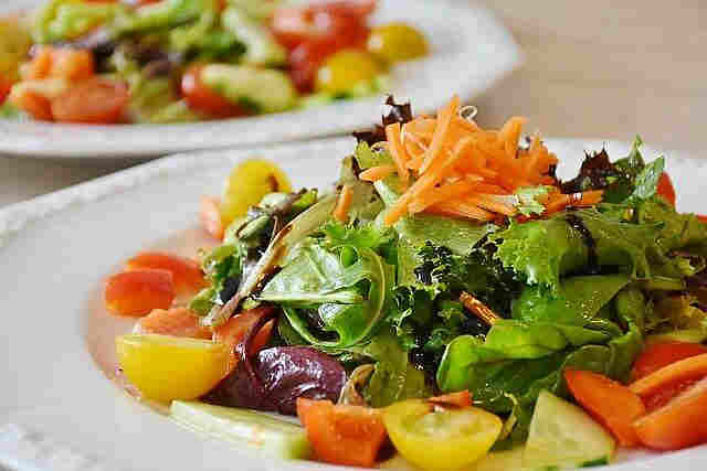 ダイエット 簡単・おすすめ・成功・食事・運動
