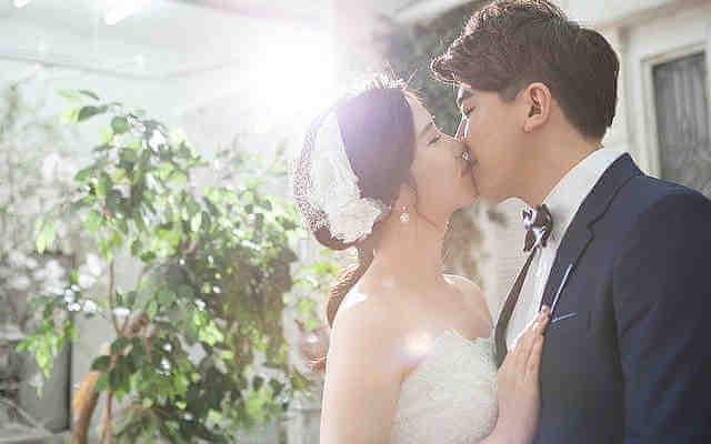 明日は姪の結婚式、新型コロナウイルスに負けるな!?